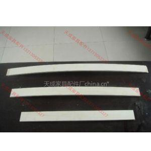 供应供应排骨条 床板条 家具配件795*55*9mm
