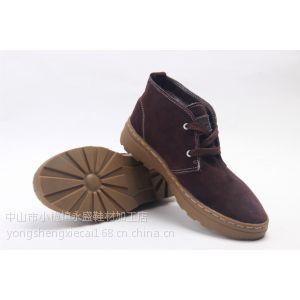 供应男士外贸鞋英伦风皮鞋板鞋2013新款男鞋休闲鞋皮鞋男正品真皮潮流