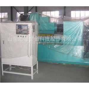 供应厂家长期大量销售 大瓶螺纹加工机床 高品质保证
