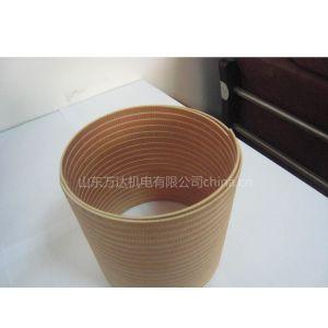 供应SBEB—130双玻璃丝包扁铜线