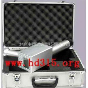 供应地下水资源探测仪 型号:LM12-WH808 库号:M399615