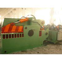 江阴315吨鳄鱼剪-废金属剪切机-315吨鳄鱼剪价格