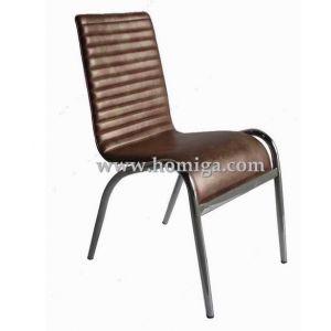 供应不锈钢餐椅,酒店餐椅厂家价格批发