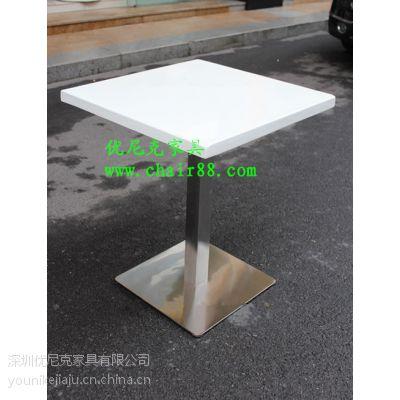 大理石餐桌价格 大理石餐桌图片