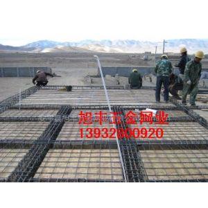 供应供应桥梁建筑用网