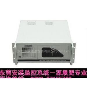供应东莞厚街***优监控系统方案|源展