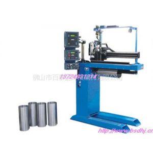 供应厂家直销自动化焊接设备,不锈钢自动焊接设备,直缝焊接机