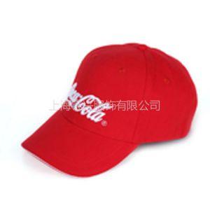 供应夏季旅游帽夏季太阳帽 上海夏季帽子定做 上海帽子厂