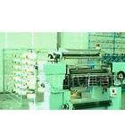 供应如何进口二手立式加工中心设备进口报关/代理立式加工中心设备进口报关