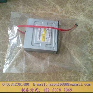 供应【厦门塑料包装袋厂家】销售LDPE袋(低密度聚乙烯袋),LDPE袋印刷客户指定LOGO