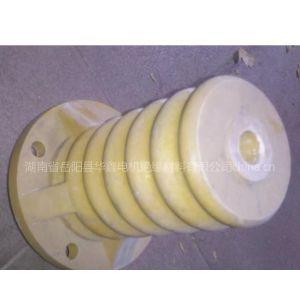 广东江苏供应变压器螺纹高压树脂绝缘子