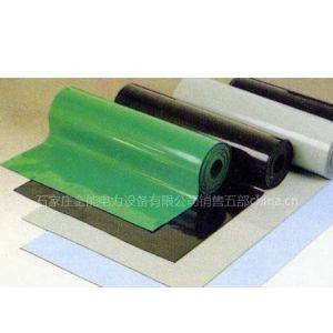 供应(福建)黑色防滑绝缘橡胶板 ***宽可达1.2m 欢迎广大客户前来选购
