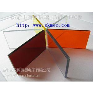 供应韩国进口测试治具专用防静电PC板