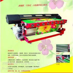 供应热转印机数码印花机数码印刷机平板印花机