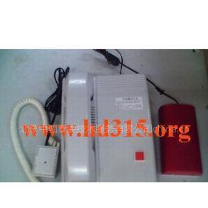 供应磁石电话机(国产优势) 型号:BHJ9-HC272A 库号:M200229