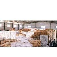 供应TPR/TPE塑胶原料(热塑性弹性塑胶)