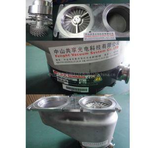 供应agilent G1833-81011分子泵