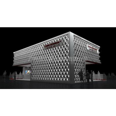 供应广交会展览策划搭建汽车舞台背景桁架