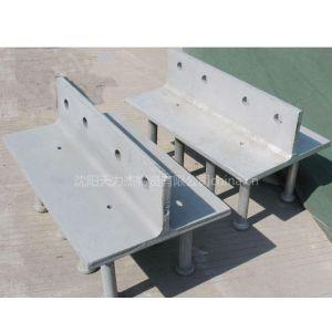 供应供应道桥预埋件|T型钢预埋件|厂家直供|沈阳天力杰物资有限公司