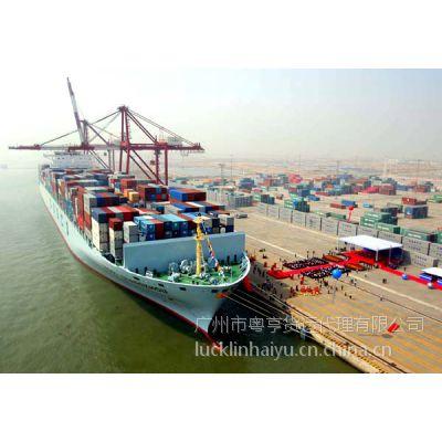 佳木斯到日照海运公司,日照到佳木斯船运价格,大连港海运费