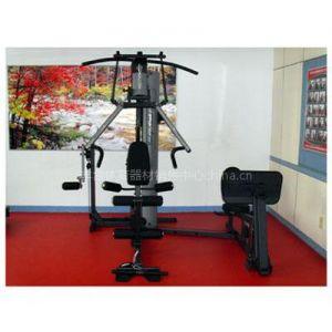 供应体育健身用品◎高档健身器材◎汇众体育健身器材用品元旦大特价