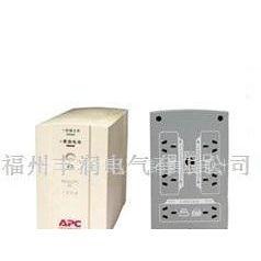 供应BK650-CH   BK1000Y-CH APC UPS电源