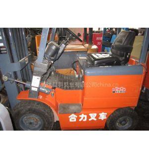 """供应供应温州二手叉车""""二手电瓶叉车、搬运设备、450AH电瓶车"""