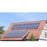 供应solar mounting system