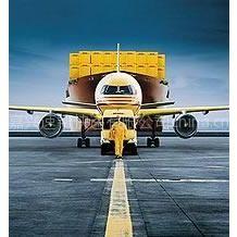 供应嘉善DHL国际快递 取件电话