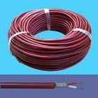 供应YGCP 硅胶屏蔽高温电缆
