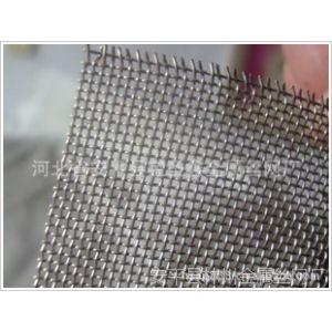 供应不锈钢安全网厂家高碳钢防弹网品质特征/什么是高碳钢金刚网