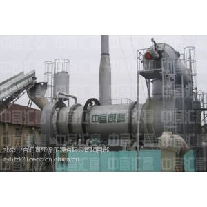 供应制药厂工业污泥处理成套设备