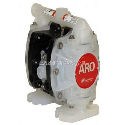 ARO气动隔膜泵(425)