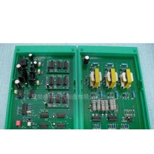 供应赫特进相器专用电路控制板