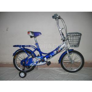广州威腾自行车厂供应童车V-AT25