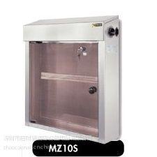 法国进口SOFINOR MZ10S进口高级刀具消毒柜 (带锁