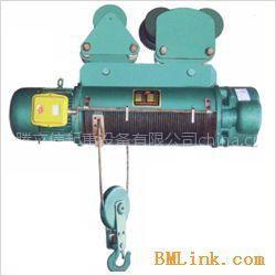 供应钢丝绳电动葫芦价格行业领先者