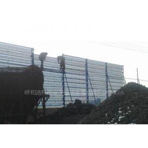 供应内蒙古钢结构 内蒙古防尘网 呼市钢结构 呼市防尘网