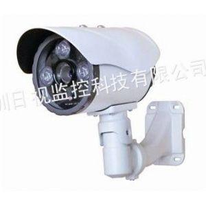 供应BG-IPRYHD 高清日夜型网络摄像机