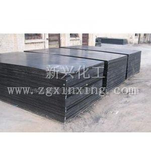 供应储煤仓衬板供应中心/高耐磨煤仓衬板/聚乙烯储煤仓衬板