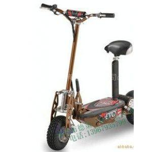 供应迷你电动滑板车 EVO折叠电动车 800W强力越野款