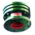 110909湖北柔性套管式伸缩器西藏鼎盛限位伸缩器生产