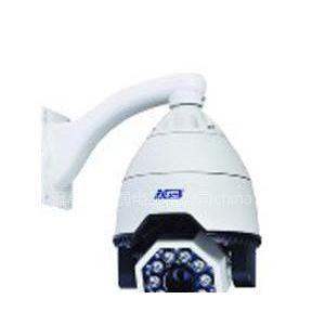 供应供应大岭山网络监控摄像头安装