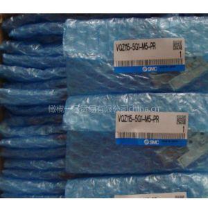 代购日本原装SMC电磁阀SY7120-4GD-C8代购SY7120-4LZ-02全系列产品货期短