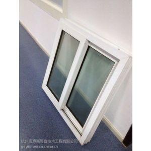 供应阳台隔音窗/卧室隔音窗/客厅隔音窗
