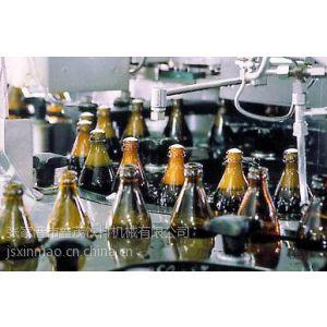 供应CDGZ14-12-5 灌装封盖机