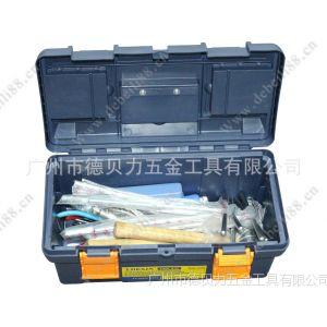 维修工具厂家热销供应AX-430服务工具箱 价格优惠