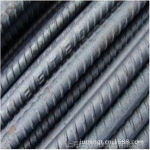 供应盖厂房用三级螺纹钢定货价格,造房用三级带肋钢筋价格走势