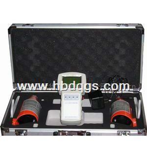 供应高压无线核相器,输变电线路相角判别器,高压并网相角测试仪