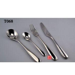不锈钢刀叉公司 不锈钢刀叉供应商 不锈钢刀叉生产厂家